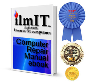 computer-repair-manual-ebook